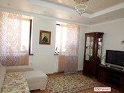 Продается 4 комнатная квартира ул.Соборная - Фото 4