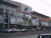 Аренда торговых помещений метро Киевская