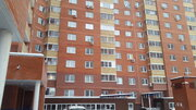 2-х комнатная квартира в новом доме - Фото 2
