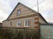 Продаётся дом - Фото 1
