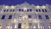 596 140 €, Продажа квартиры, Купить квартиру Рига, Латвия по недорогой цене, ID объекта - 313535021 - Фото 1