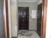 2 комнатная квартира, ул.Ногина, мкр-н Ногина, Серпухов - Фото 3