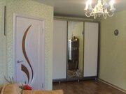 Однокомнатная квартира в Цивильске, Казанское шоссе, д.19 - Фото 4