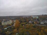 Продажа 1-комнатной квартиры в г. Яхрома - Фото 5