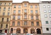215 000 €, Продажа квартиры, blaumaa iela, Купить квартиру Рига, Латвия по недорогой цене, ID объекта - 311842862 - Фото 9