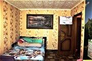 Однокомнатная квартира в селе Осаново-Дубовое - Фото 4