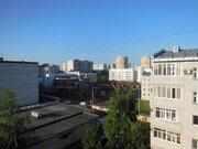 Продам двухуровневую 4 ком. квартиру ул. Дубравная - Фото 2