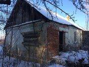 Продается старострой по адресу: село Завальное, улица Бубнова общей . - Фото 3