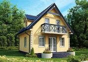Новый дом для счастливой жизни - Фото 1