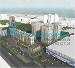 Продажа квартиры, Новосибирск, м. Заельцовская, Ул. Богдана . - Фото 2