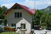 Продаю дом на Мацесте с. Прогресс - Фото 4