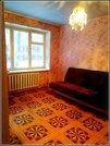 2-х комнатная квартира в Клину - Фото 5
