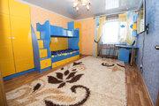 Продается часть дома с земельным участком, ул. Большая Бугровка/Средня - Фото 3