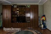 Продам 3х-ком квартиру ул. Алексеева, д.24. - Фото 2