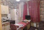 Предлагается 1 комнатная кв-ра - Фото 2