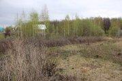 Земельный участок в Чишминском районе Башкортостана, СНТ Нива - Фото 4