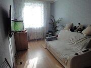 Продажа квартиры г. Железнодорожный ул. Граничная д. 38 - Фото 4