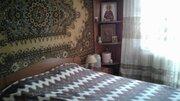 3-комн.квартира в Чехове - Фото 5