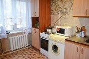 1-комнатная квартира в хорошем состоянии в Волоколамском районе