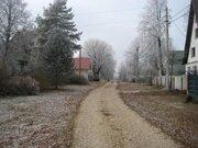 Продам земельный участок 18 соток д. Петрово Можайский район - Фото 4