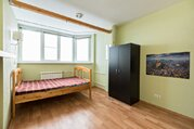 Продается квартира, Химки, 43.7м2 - Фото 1
