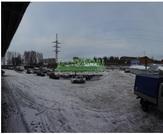 Продажа складов в Волоколамске