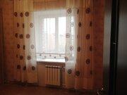Отличная 1-комнатная квартира с ремонтом в г.Александров - Фото 5