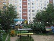 Продается однокомнатная квартира в Мытищах. - Фото 1