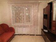 Сдаю 2 комнатную квартиру, Сергиев Посад, ул Куликова, 6 - Фото 1