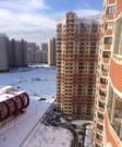 Продам двухкомнатную квартиру в Путилково, ул.Сходненская - Фото 1