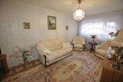 Срочно продам 3-ную квартиру в 5-ом доме, Купить квартиру в Нижневартовске по недорогой цене, ID объекта - 319579876 - Фото 9