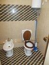 Квартира бизнес-класса на Юмашева 18 - Фото 2