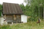 Дача в Киржачском районе с собственным лесом. - Фото 2