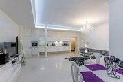 220 000 €, Продажа квартиры, Купить квартиру Рига, Латвия по недорогой цене, ID объекта - 313140259 - Фото 3