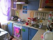 Продам 3-комн. квартиру брежневку в Горроще - Фото 2