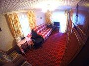 Продается 1-комнатная квартира: МО, г. Клин-5, ул. Центральная, д. 51 - Фото 4