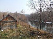 Продается база отдыха (пасека) в тайге у реки - Фото 5
