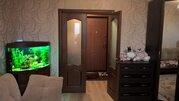 Продажа двухкомнатной квартиры в Бибирево - Фото 3