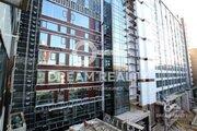 Продажа апартаментов 69 кв.м, ул. Нижняя Красносельская, д. 35 к 48/50 - Фото 3