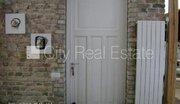 15 362 400 руб., Продажа квартиры, Улица Гану, Купить квартиру Рига, Латвия по недорогой цене, ID объекта - 311427299 - Фото 5