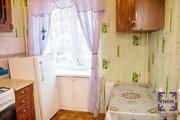 1-комнатная квартира в Советском районе - Фото 5