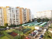Возьми В аренду трехкомнатную квартиру У метро жулебино, Аренда квартир в Москве, ID объекта - 321670002 - Фото 2
