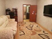 2-х комн.квартира 64 кв.м. г. Мытищи, ул. Юбилейная, д.16, 13 этаж - Фото 4