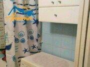 Аренда 1 комнатной квартиры в городе Обнинск улица Гагарина 42 - Фото 3