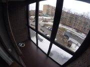 25 000 Руб., Однокомнатная квартира в южном микрорайоне, Аренда квартир в Наро-Фоминске, ID объекта - 318139268 - Фото 9