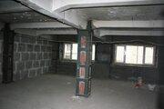Здание на Талалихина, дом 41, стр.9, Продажа производственных помещений в Москве, ID объекта - 900307072 - Фото 14