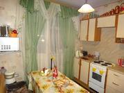3-к. хорошее состояние 64кв.м Королев Космонавтов 19 - Фото 2