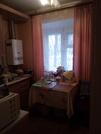 В квартире и доме сделан капремонт - Фото 5
