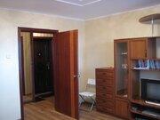 Продажа отличной 1-комнатной квартиры в Люберцах, Малаховка - Фото 2