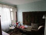 Продам 4 к.кв. г.п. Сиверский, пр-т Героев, д. 4. оп 73 м2 , 4/5 эт. - Фото 5
